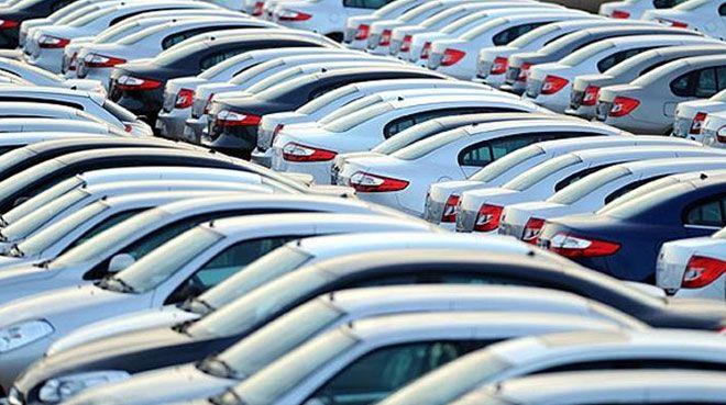 Çin, araç ithalatında gümrük tarifelerini düşürecek