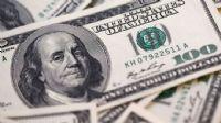 Dolar yeni haftada ne kadar oldu?