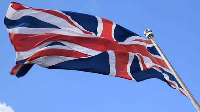 İngiltere`de enflasyon 4 yılın en düşüğünde
