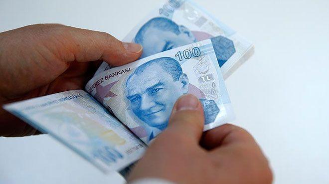 Gelir vergisi beyannamesi verme süresi yarın doluyor