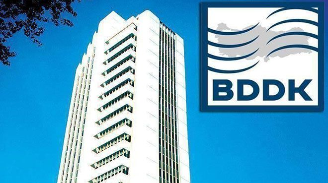 BDDK`dan yurt içi turizmi desteklemeye yönelik adım