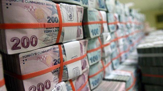 Ekonomik İstikrar Paketi tüm kesimlere `kalkan` oldu