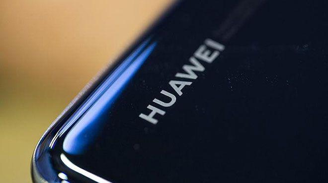 ABD`den teknoloji devi Huawei`ye kısıtlama