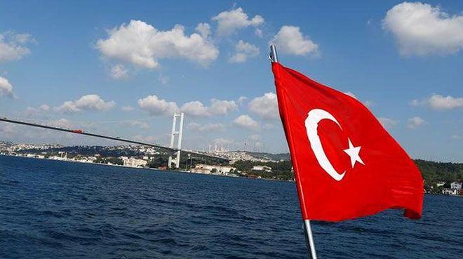 Salgın sonrası tedarik zincirinde kilit ülke Türkiye