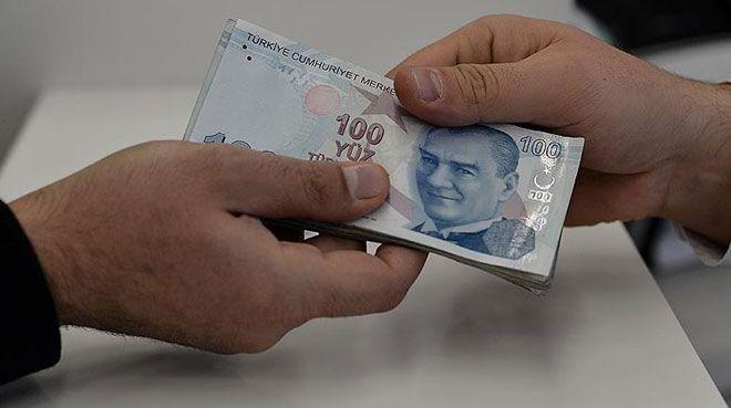 PTT`den para transferlerinde de IBAN kullanılacak
