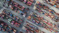 Güneydoğu`nun ihracatı artışa geçti