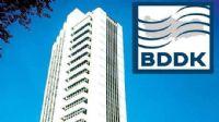 BDDK`dan 7 bankaya para cezası