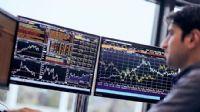 Piyasalar negatif seyrediyor