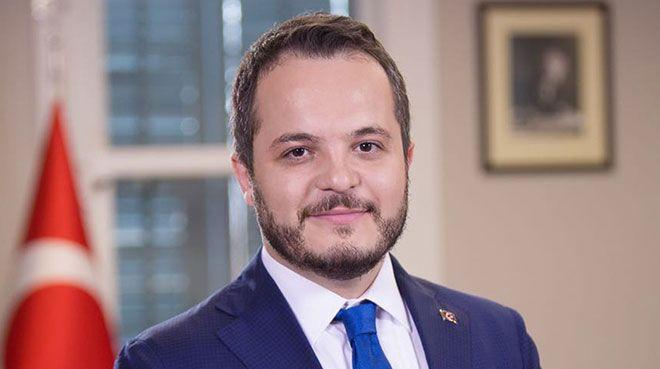 Türkiye`ye 13,2 milyar dolarlık yatırım geldi