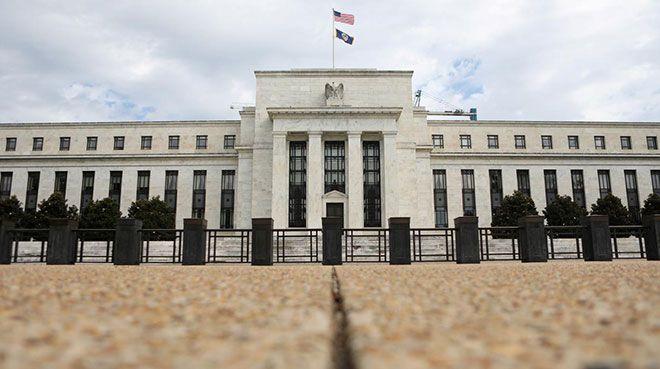 `Fed eylüle kadar faiz indirimi yapmayacak`
