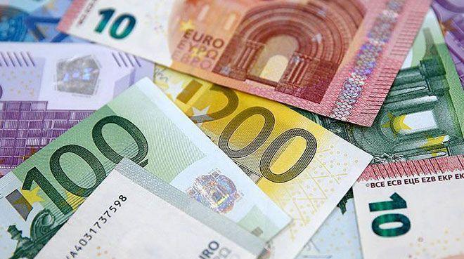 Almanya 2018`i rekor bütçe fazlasıyla kapattı