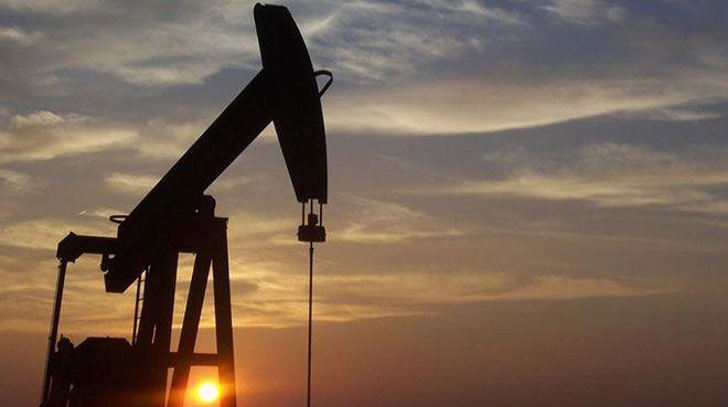 Petrolün varil fiyatı 67 dolara yükseldi
