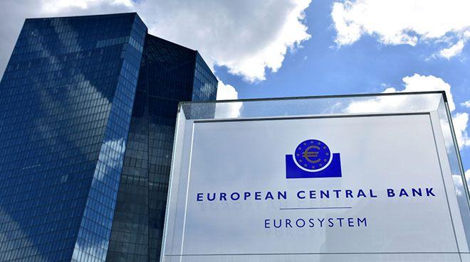ECB tahvil alım programında limit uygulamayacak