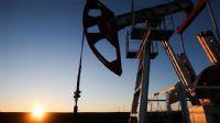 13 Kasım petrol fiyatları