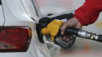 Motorin ve benzin fiyatlarında artış