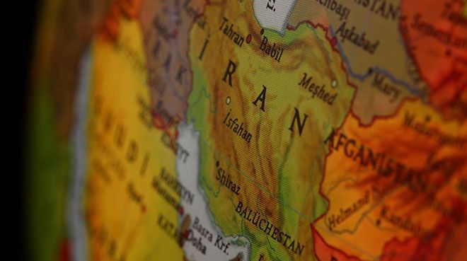 İran`da enflasyon yüzde 34,8 oldu