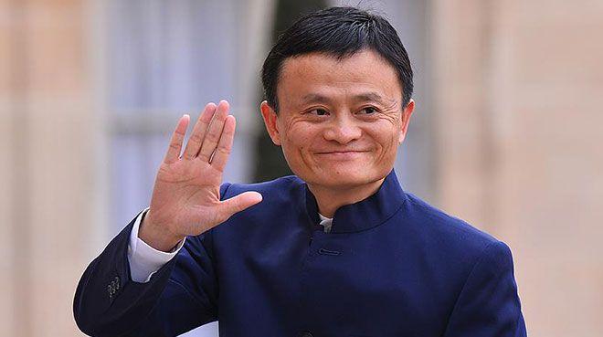 Çinli milyarderden Rusya`ya `corona` yardımı
