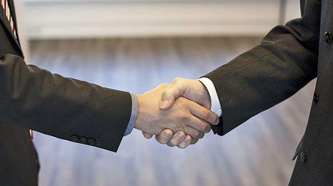 Honda ve General Motors'dan `elektrikli` iş birliği