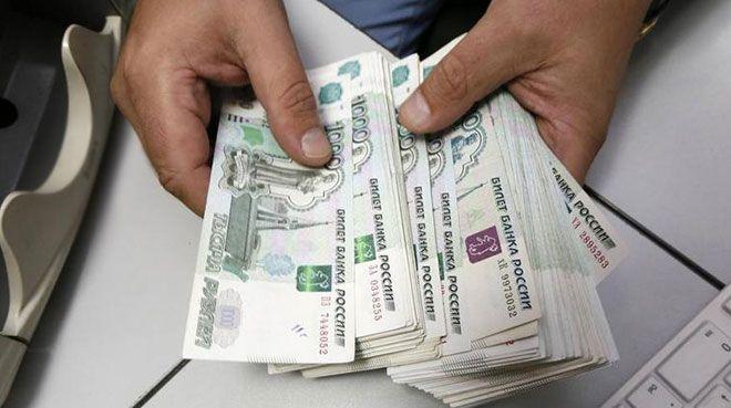 Rus piyasaları yükselişte
