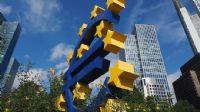 Ifo: Euro Bölgesi resesyona girecek