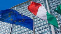 İtalya bütçeyi onayladı, gözler AB`ye çevrildi