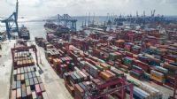 Kocaeli`den 5,4 milyar dolarlık ihracat