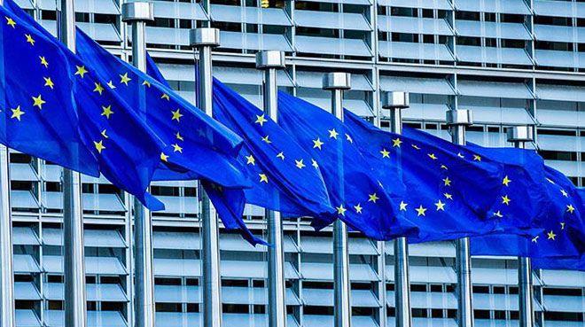 Avrupa Birliği dış ticaret açığı verdi