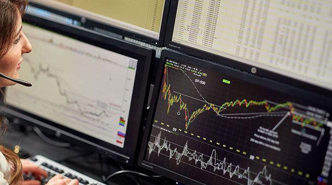 Piyasalar ödemeler dengesi verilerini bekliyor