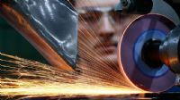 ABD`de ISM imalat sanayi endeksi geriledi