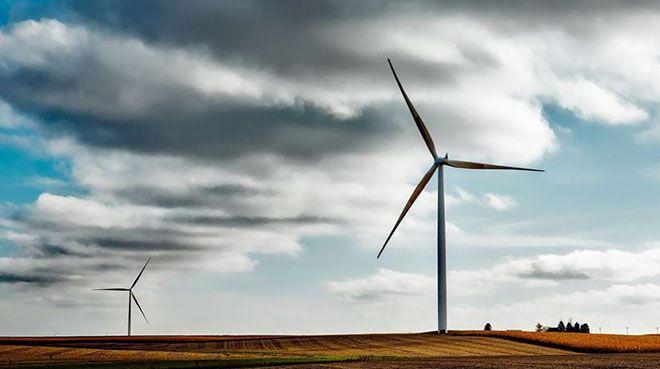 Teknolojik gelişmeler yenilenebilir enerjide kapasite ve verimliliği artırıyor