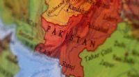 Pakistan`dan enerji şirketlerine yatırım çağrısı
