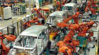 Ford Otosan`dan üretim arası ile ilgili açıklama
