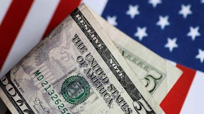 Morgan Stanley`den ABD`ye uyarı: Daralabilir!