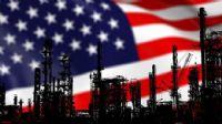 ABD`de petrol sondaj kule sayısı düştü