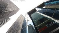 Fitch 6 ayda 33 ülkenin kredi notunu düşürdü