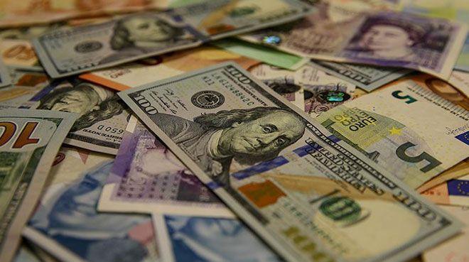 OECD: Küresel ekonomi `virüs` riski altında