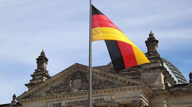 Bundesbank: Ekonomik faaliyetler düşük kalacak
