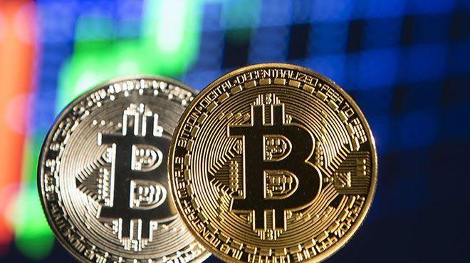 Çin`in kripto para sıralamasında Bitcoin 11`inci sırada