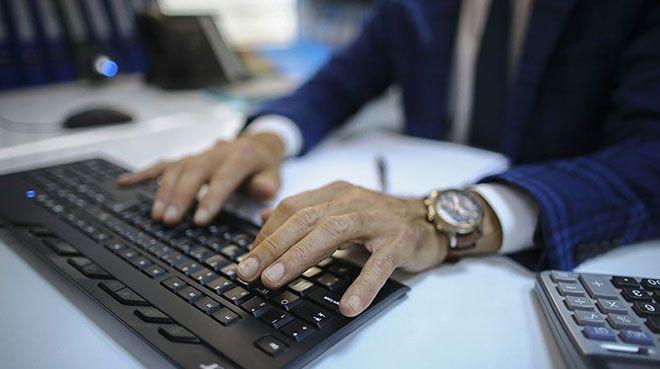 Tüketici hakem heyetlerinin tebligat işlemleri elektronik ortama taşındı