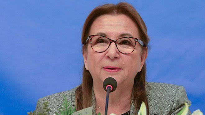 Ticaret Bakanlığı potansiyel ihracatçılara `mentor` olacak