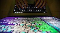 BTK`den siber saldırılara karşı `yerli İDN` önlemi