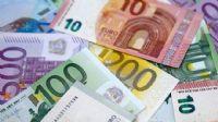 Euro Bölgesi`nde enflasyon nisanda yükseldi