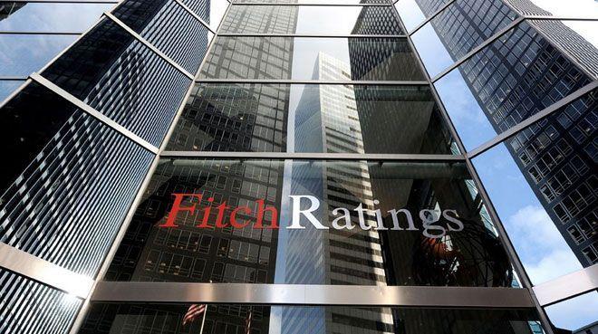 Fitch`ten yükselen piyasa ekonomileri değerlendirmesi
