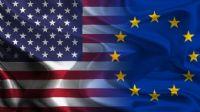 ABD, AB ile ticari anlaşmazlığa çözüm arıyor