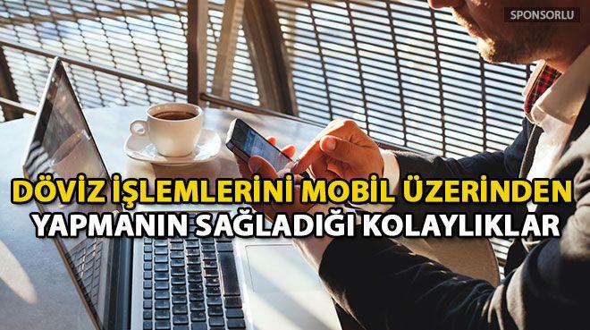 Türkiye Finans'tan Türkiye'de Bir İlk!