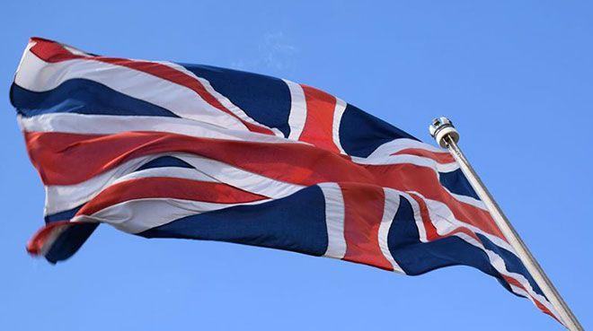 İngiltere'nin kamu borçlanması 17 yılın en düşüğünde
