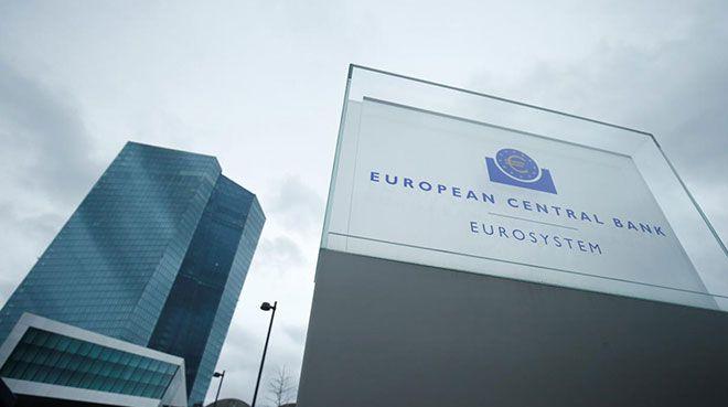 ECB`nin `bekle-gör` modunda kalması bekleniyor