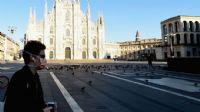 İtalya`da istihdam geriledi