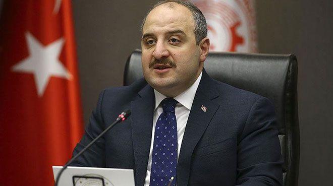 `Makro göstergelerdeki dalgalanmalar Türkiye ekonomisinin gerçeğini yansıtmıyor`
