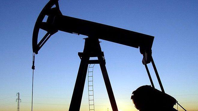 OPEC`in 179. Bakanlar Toplantısı 9 Haziran`da yapılacak